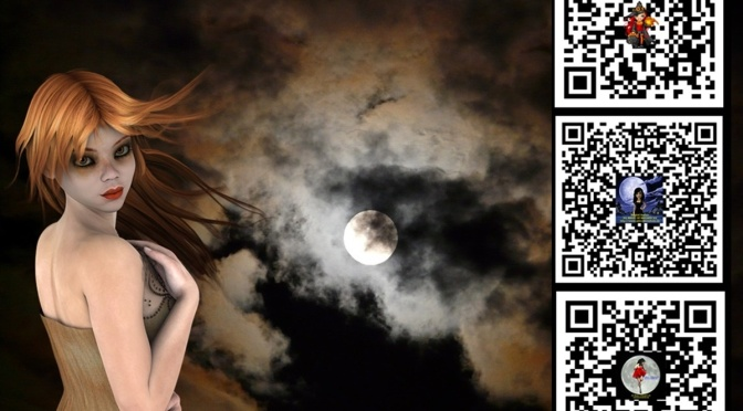 Hexen Witches Android APPs